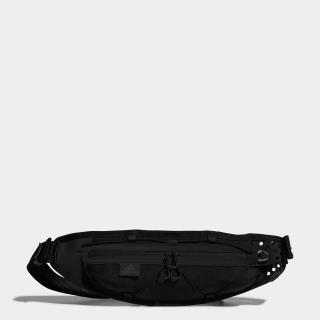 ランニング ウエストバッグ