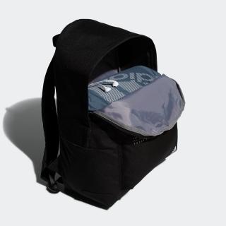 フューチャー アイコン バックパック / Future Icons Backpack