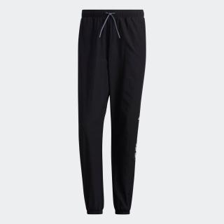 ワード ウーブンパンツ / Word Woven Pants