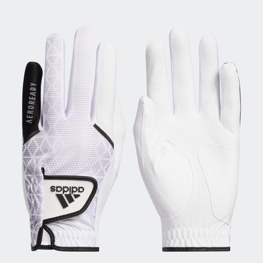 AEROREADY グローブ / Glove