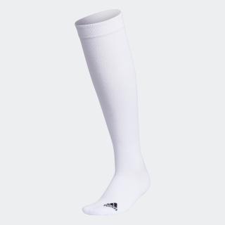 ウィメンズ スリーストライプ ロングソックス / 3-Stripes Knee Socks