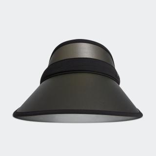 ブラック/ブラック(GL8726)