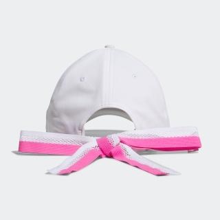 ウィメンズ リボンキャップ / Ribbon Cap
