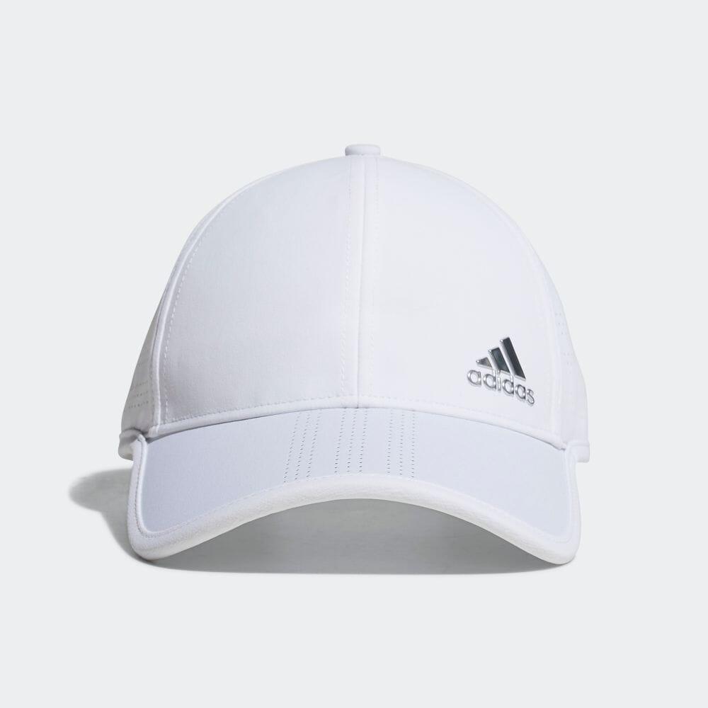 ウィメンズ シルバーロゴキャップ / Silver Cap