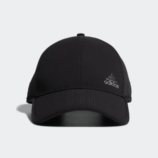 ブラック(GL8757)