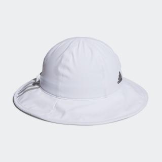 ウィメンズ レインハット 【ゴルフ】/ Rain Hat