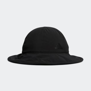ブラック(GL8762)