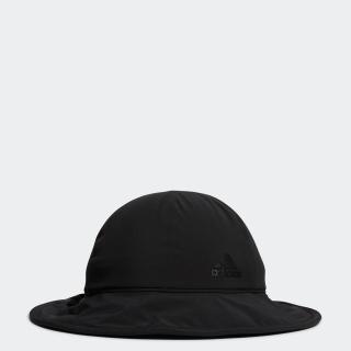 ウィメンズ レインハット / Rain Hat
