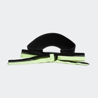 ウィメンズ リボンバイザー / Ribbon Visor