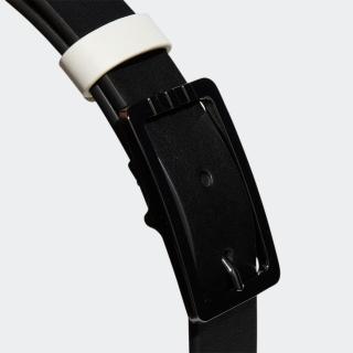 ウィメンズ メタルロゴベルト / Belt