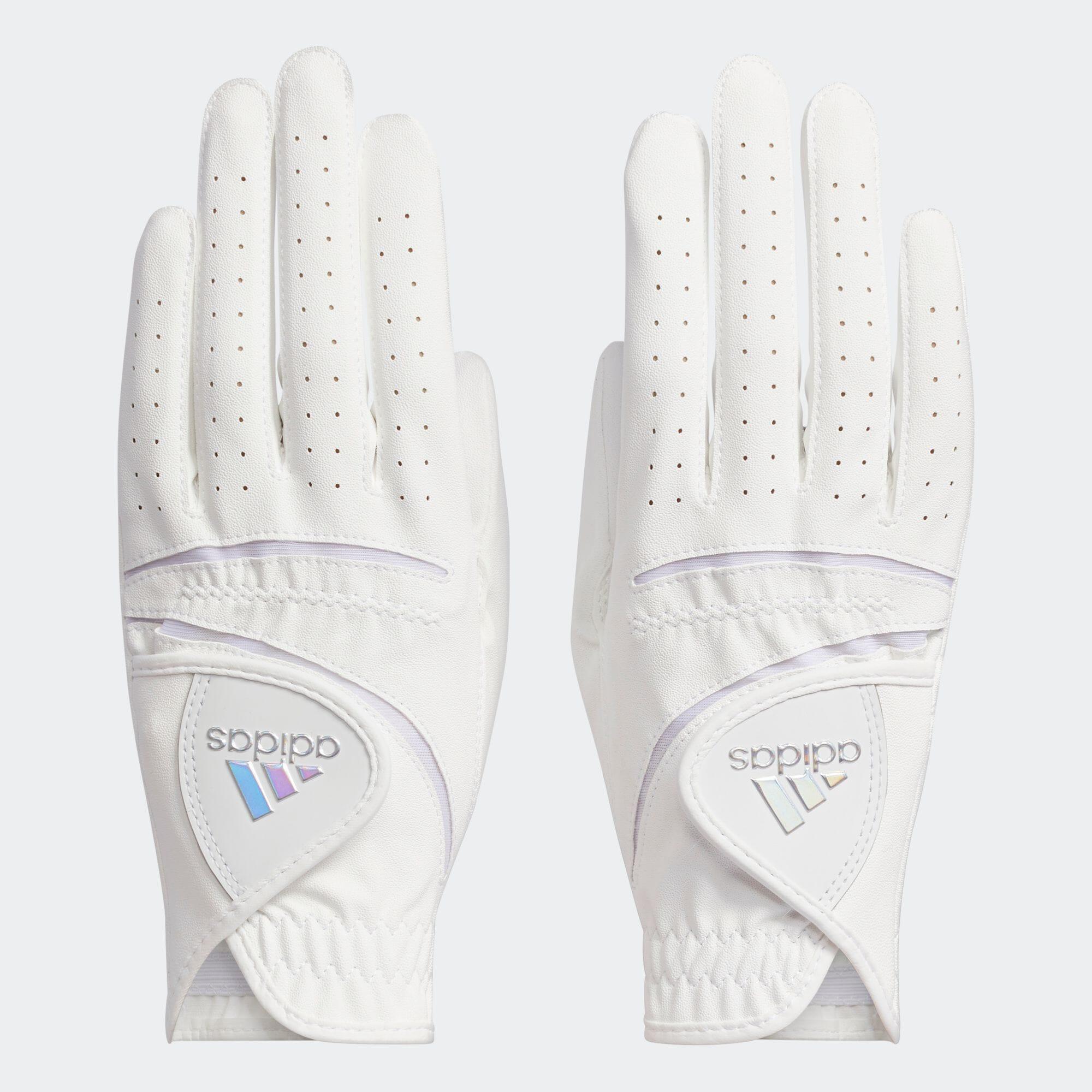 ウィメンズ ライト&コンフォート ペアグローブ / Light and Comfort Gloves