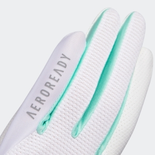 ウィメンズ AEROREADY グローブ / Glove