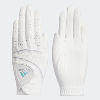 ホワイト/ホワイト(GL8789)