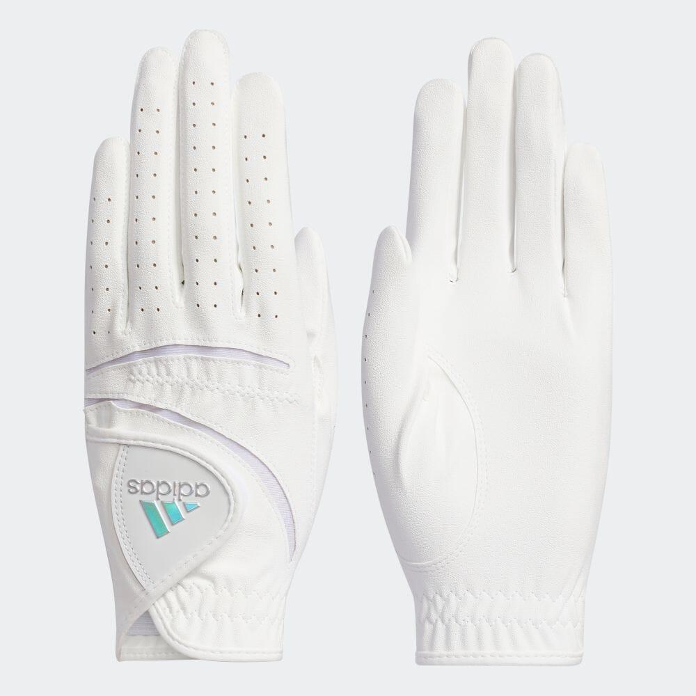 ウィメンズ ライト&コンフォート グローブ / Light and Comfort Glove