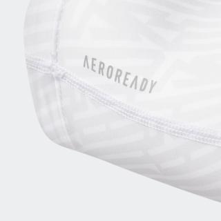 ウィメンズ UVアームカバー / UV Graphic Arm Sleeves
