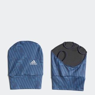 ウィメンズ UVハンドカバー / UV Graphic Hand Cover