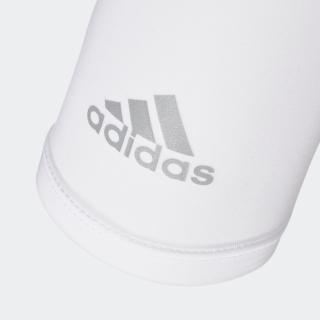ウィメンズ UVロングアームカバー / UV Arm Sleeves