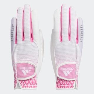 ウィメンズ AEROREADY ペアグローブ / Gloves