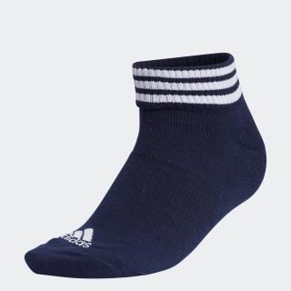 ウィメンズ スリーストライプ アンクルソックス / 3-Stripes Ankle Socks