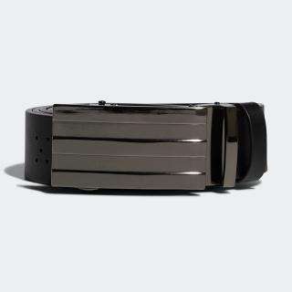 ブラック(GL8818)