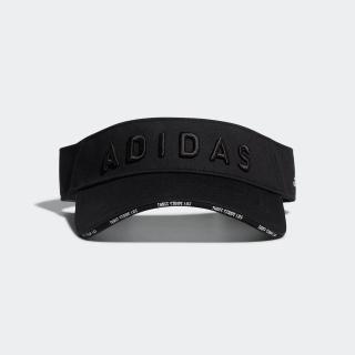 ブラック/ブラック(GL8820)