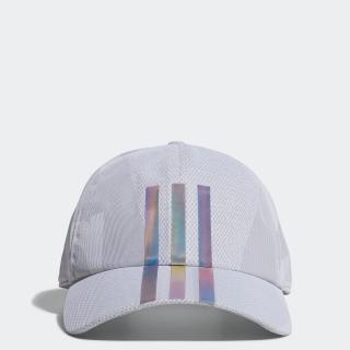 STATEMENT スリーストライプキャップ / 3-Stripes Light Cap