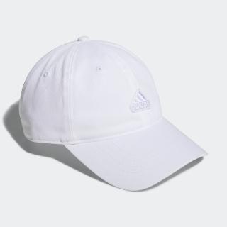 GO-TO ダッドキャップ 【ゴルフ】/ Go-To Dad Cap