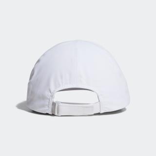 レインキャップ / Rain Cap
