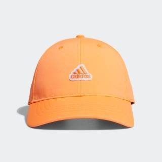 screaming オレンジ(GL8857)