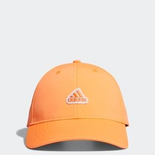 ウィメンズ カラーキャップ / Color Cap
