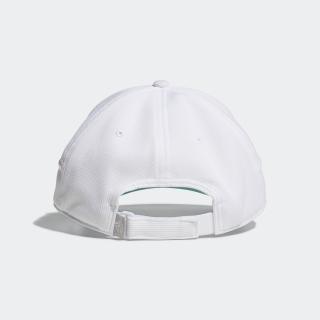 クーリングキャップ / Cooling Cap