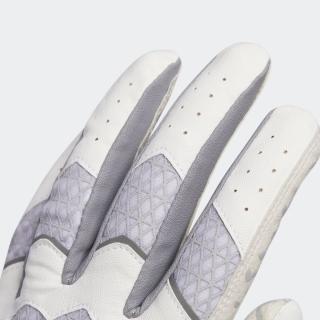 コードカオス グローブ / CodeChaos Glove