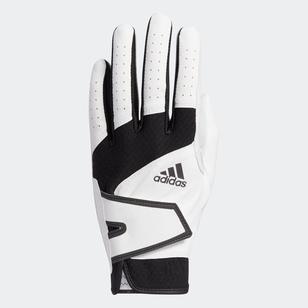 ZG グローブ / ZG Glove
