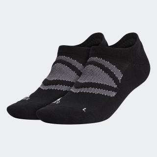 2P AEROREADYソックス ローカット / Mesh Low-Cut Socks 2 Pairs