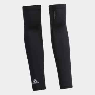 UV アームカバー / AEROREADY UV Arm Sleeve