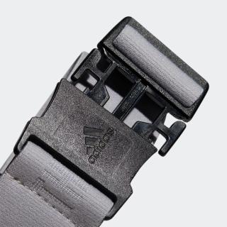 ストレッチライトベルト / Go-To Light Belt