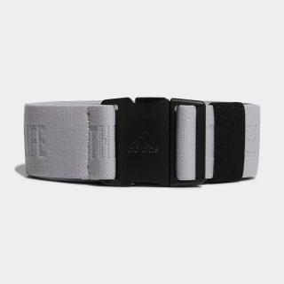 ストレッチライトベルト 【ゴルフ】/ Go-To Light Belt