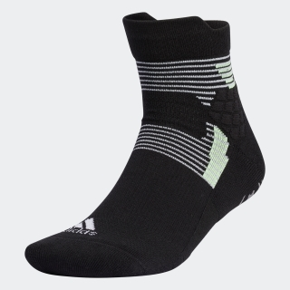 マルチフィットソックス アンクル / Multi-Fit Silicon Grip Ankle Socks
