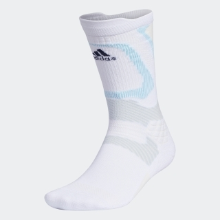 マルチフィットソックス ロング / Multi-Fit Knee Socks