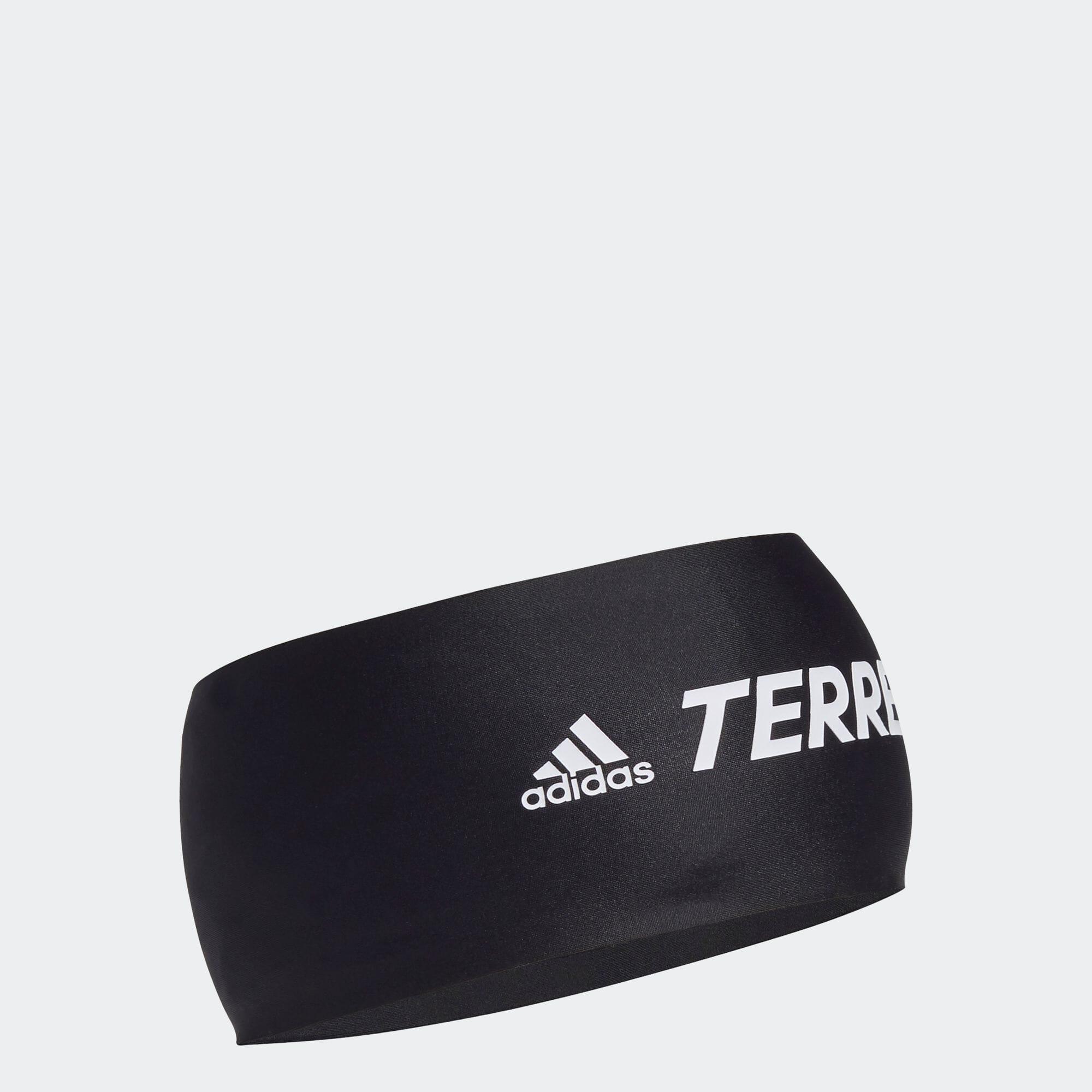 テレックス PRIMEBLUE トレイル ヘッドバンド / Terrex Primeblue Trail Headband