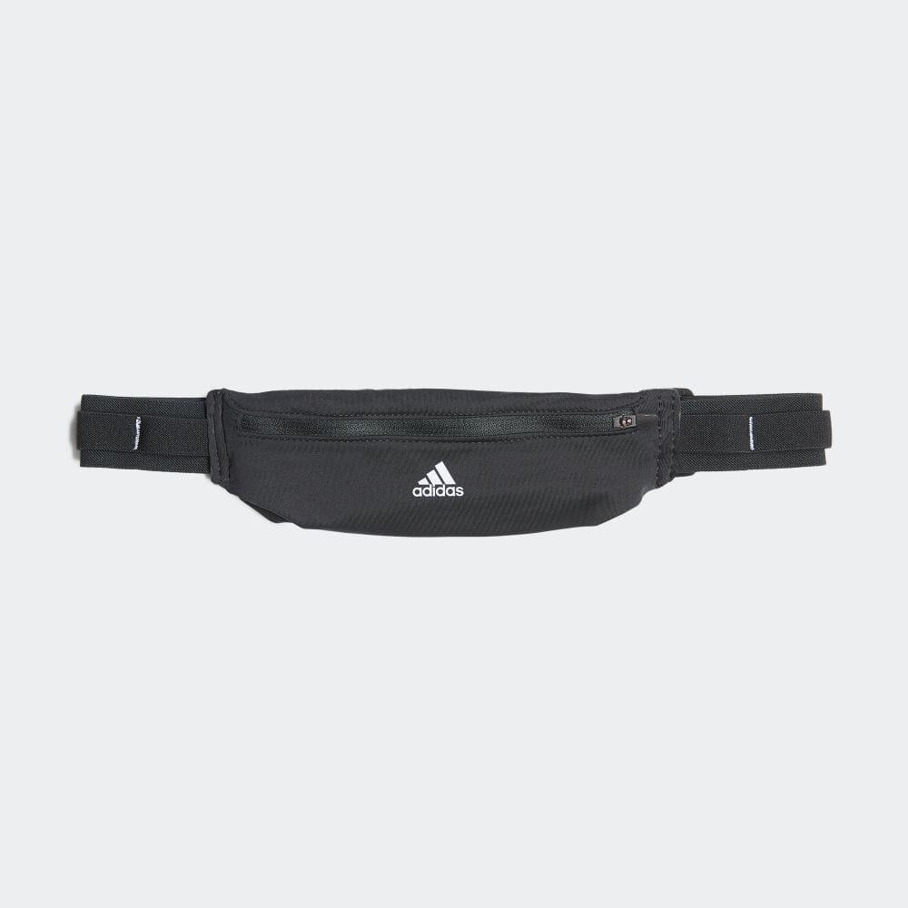 ランニングベルト / Running Belt