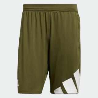 4KRFT ショーツ / 4KRFT Shorts