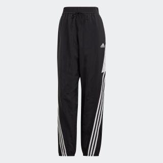 アディダス スポーツウェア ゲームタイム ウーブン トラックスーツ / adidas Sportswear Game-Time Woven Track Suit