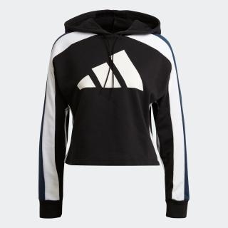 アディダス スポーツウェア バッジ オブ スポーツ ロゴ トラックスーツ / adidas Sportswear Badge of Sport Logo Track Suit