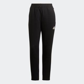アディダス スポーツウェア カラーブロック パンツ / adidas Sportswear Colorblock Pants