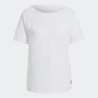 アディダス スポーツウェア PRIMEBLUE ルーズフィット 半袖Tシャツ / adidas Sportswear Primeblue Loose-Fit Tee