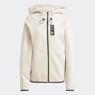 アディダス スポーツウェア ルーズフィットパーカー / adidas Sportswear Loose-Fit Hoodie