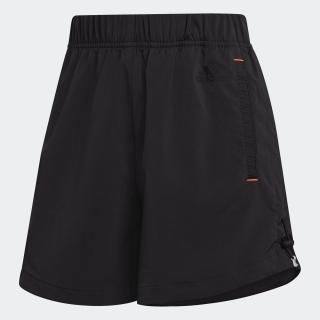 アディダス スポーツウェア アジャスタブル PRIMEBLUE ショーツ / adidas Sportswear Adjustable Primeblue Shorts