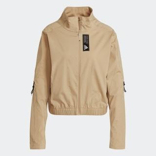 アディダス スポーツウェア PRIMEBLUE ジャケット / adidas Sportswear Primeblue Jacket