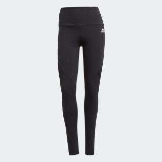アディダス スポーツウェア コットンレギンス / adidas Sportswear Cotton Leggings